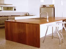 Kitchen Bench Tops Perth Wooden Kitchen Benches 99 Wondrous Design With Wooden Kitchen