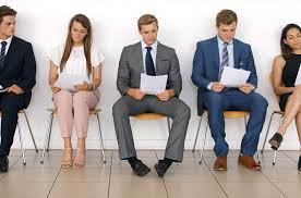 How To Prepare Yourself For An Interview