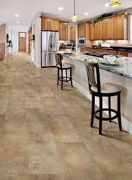 kitchen sheet vinyl flooring 121 best congoleum airstep vinyl flooring images on
