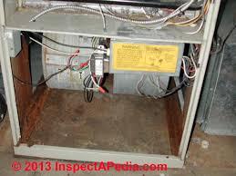 furnace or a c blower fan won t stop running what to check if the furnace or a c blower fan won t stop running what to check if the blower fan will not stop