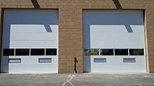 garage door repair sacramentoCommercial Door Repair Service  West Sacramento