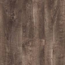 home decorators collection stony oak smoke 8 in wide x 48 in length floating luxury vinyl plank flooring 18 22 sq ft case