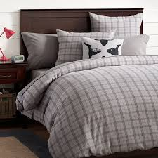 luxury red plaid flannel duvet cover 40 about remodel cotton duvet covers with red plaid flannel duvet cover