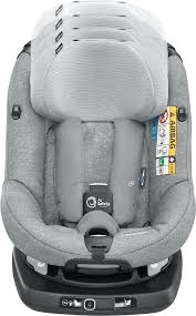 car seats maxi cosi car seat axiss air manual pdf maxi cosi car seat axiss