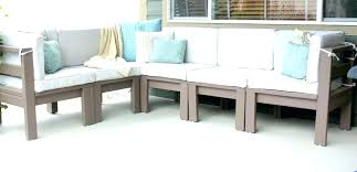 outdoor furniture covers home depot. Patio Furniture Covers Home Depot Outdoor Table