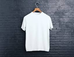 Make Your Shirt Get Branded 10 Tips To Make Your Logo T Shirts Stand Out