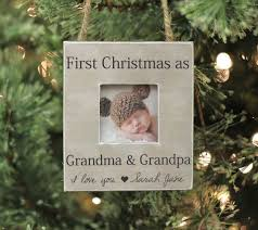 Best 25 Great Grandma Gifts Ideas On Pinterest  Grandparent Best Gift For Grandparents Christmas