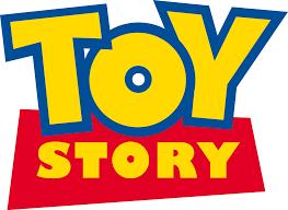 Toy Story – Wikipedia