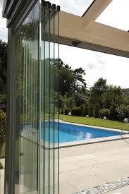 Balkon Sichtschutz Glas 100 Images Glas Holzbau Christian
