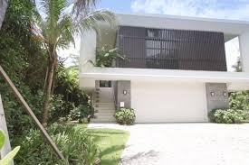 Flood proof house Elevated 5150 Cherokee Avenue Miami Beach Via David Solomon Of Ewm Curbed Miami Floodproof Miami Beach Home Seeks 4m Curbed Miami