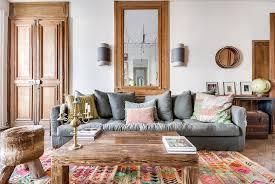 beautiful living room. Beautiful Living Room Designs