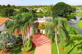 eastpointe palm beach gardens. 6666 Eastpointe Pines St, Palm Beach Gardens, FL 33418 Gardens