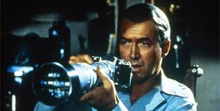 rear window aesthetics the museum of film history cinematography