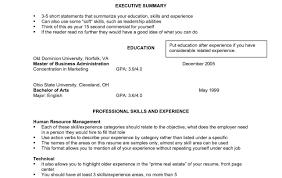 Resume Headings Fantastic Proper Resume Headings Ideas Example Resume Ideas 25