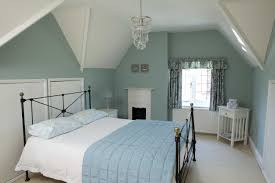 relaxing bedroom color schemes. Bedroom Colors: Colors To Paint A For Relaxation Outstanding Relaxing Color Schemes