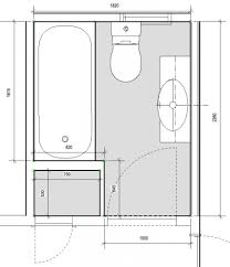 Small Bathroom Design Layout Layouts For Small Bathrooms Bathroom Nice Small Bathroom Layout
