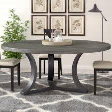 Special Furniture Design Langley Street Julien Artificial Marble