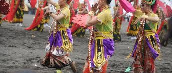 Arrivare in Indonesia in aereo - Informazioni su voli e aeroporti