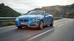 2018 bmw 2 series. brilliant series with 2018 bmw 2 series s