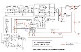 psu wiring diagram xbox 360 psu wiring diagram \u2022 wiring diagrams xbox 360 slim power supply wiring diagram at Xbox 360 Power Supply Wiring Diagram