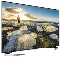 sharp 43 4k. sharp lc-60ud27u 60-inch aquos 4k ultra hd 2160p 120hz smart led tv 43 4k