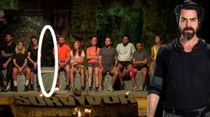 Survivor 2020 Uğur Pektaş neden yok? Uğur Pektaş elendi mi, neden  diskalifiye oldu?