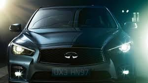 infiniti q50 exterior. infiniti q50 led headlights exterior r