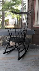 Mennonite Furniture Kitchener 17 Best Images About Rocking Chair On Pinterest Antiques