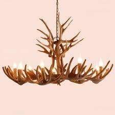 full size of cool chandelier nexttler lamp deer home depot earrings for modern style mule real antler mule deer colorado