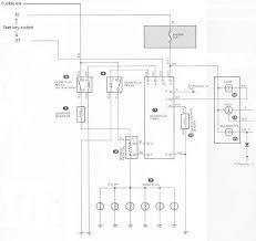 glow plug relay keeps clicking ih8mud forum 6 2 Glow Plug Controller Diagram 6 2 Glow Plug Controller Diagram #20 Glow Plugs Schematic 6 5