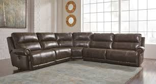 cute leather sofa repair service 24 sofas suites ling reclining near helena mt services jacksonville upholstery leather sofa repair