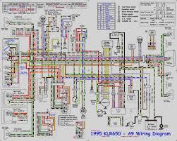 amazing of honda odyssey wiring diagram 2007 electrical diagrams for amazing of honda odyssey wiring diagram 2007 electrical diagrams for 2003 at