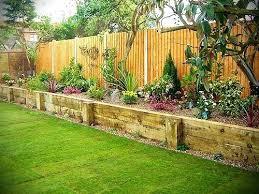 garden landscaping ideas. Landscape Gardening Landscaping Ideas Garden Painting Courses