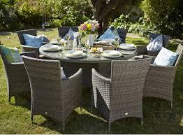 rattan garden furniture ireland. Wonderful Furniture Intended Rattan Garden Furniture Ireland T