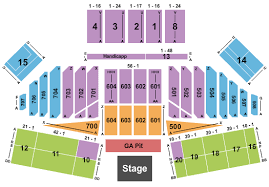 State Fair Seating Chart Mn Surprising Mid State Fair Concert Seating Capacity Mid State