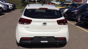 2018 kia rio sport. interesting 2018 2018 kia rio ex sport for megan by pedro  georgetown kia throughout kia rio sport