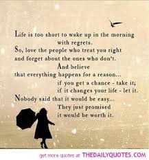 Famous Poetry Quotes Awesome Pin By Brenda Lyons On Remember This Pinterest Famous Poetry