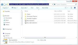 Microsoft Word Blank Document Template Word Problem New