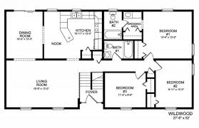 split foyer house plans. Split Foyer House Plans Current Contemporary Print Result For Floor With Medium