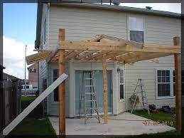 hip roof patio cover plans. Hip Roof Patio Cover Plans Villa Del Lago Job C