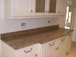 Giallo Veneziano Granite Kitchen Hjl Kitchens And Bathrooms Granite Marble Stone