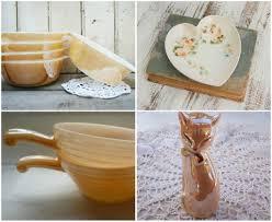 Peach Kitchen Peach Kitchen Ideas Quicuacom