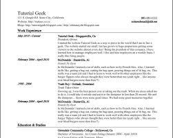 medicinecouponus scenic resume examples resume template google medicinecouponus outstanding resume examples resume template google docs drive jobs comely resume examples work
