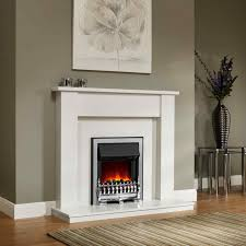 a fireplace nice mantel shelf for decoration ideas fireplace modern marble fireplace mantel nice mantel shelf
