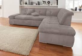 Pin By Ladendirekt On Sofas Couches Couch Sofa Living Room