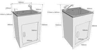 standard bathroom vanity height. Standard Bathroom Vanity Height Nz V