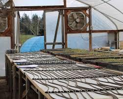 <b>Tractor Driver</b> Job Description — Stoneboat Farm