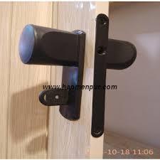 pvc folding door pvc sliding door building materials