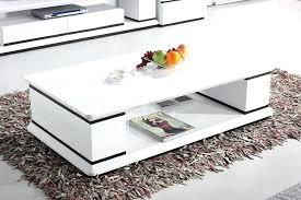 gloss white coffee table coffee table nova high gloss white coffee table with black gloss white gloss white coffee table