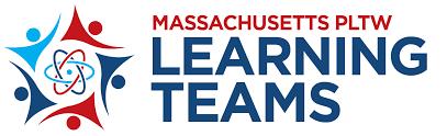 Pltw Tools Resources Mass Stem Hub